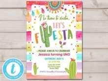 83 Customize Editable Birthday Invitation Template for Ms Word by Editable Birthday Invitation Template