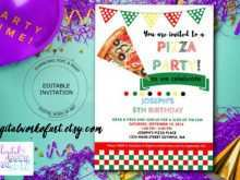 83 Customize Our Free Office Birthday Invitation Template in Photoshop with Office Birthday Invitation Template