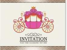 83 Customize Our Free Party Invitation Template Illustrator in Photoshop by Party Invitation Template Illustrator