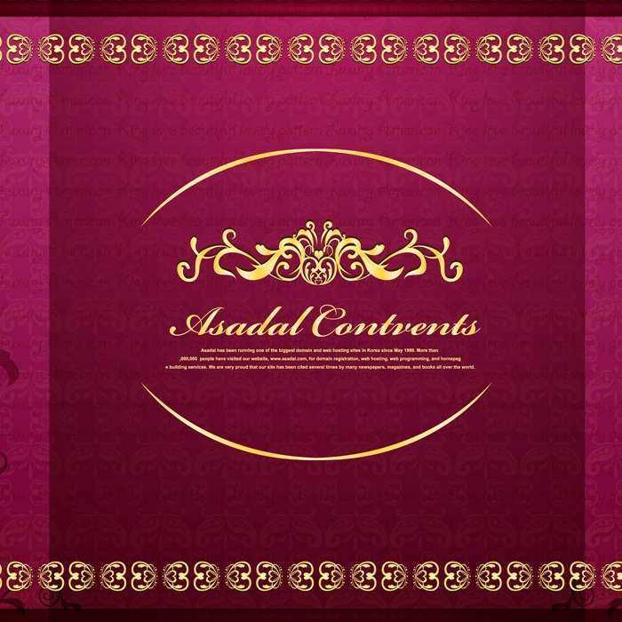 83 Customize Our Free Wedding Invitation Template Kerala in Photoshop for Wedding Invitation Template Kerala