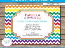 83 Free Editable Birthday Invitation Template in Photoshop with Editable Birthday Invitation Template