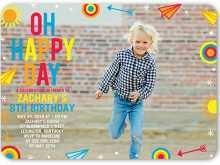 83 Free Printable Birthday Invitation Template Child Layouts for Birthday Invitation Template Child