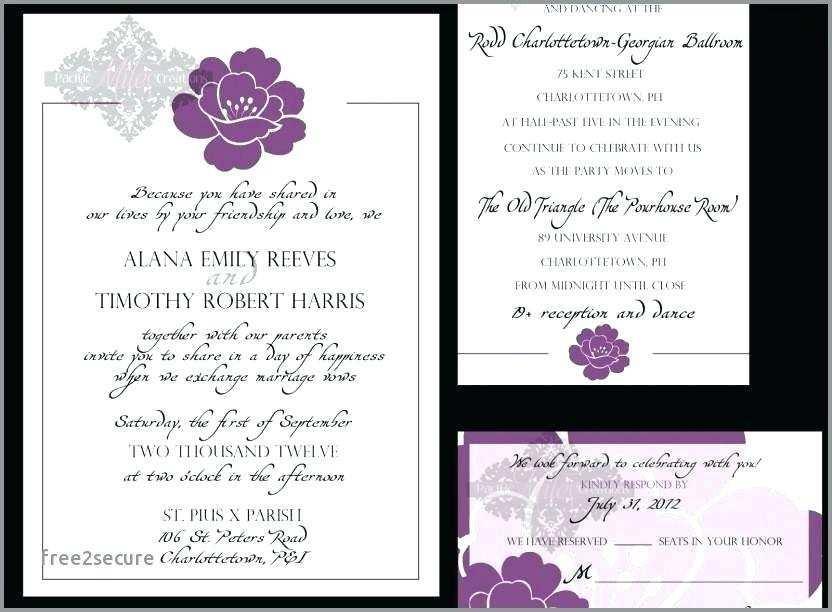 83 Standard Wedding Dinner Invitation Text Message Photo by Wedding Dinner Invitation Text Message