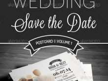 83 The Best Wedding Invitation Template Jpg Now for Wedding Invitation Template Jpg