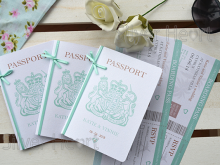 84 Adding Passport Wedding Invitation Template Uk PSD File with Passport Wedding Invitation Template Uk