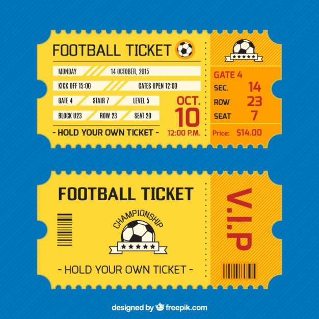 84 Adding Wedding Invitation Ticket Template Vector Free Download Now by Wedding Invitation Ticket Template Vector Free Download
