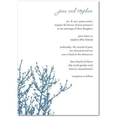 84 Best Example Of Wedding Invitation With Reception Wording Now for Example Of Wedding Invitation With Reception Wording