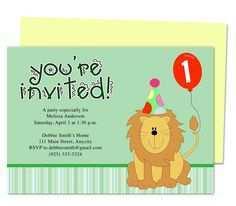 84 Create Apple Pages Birthday Invitation Template Download with Apple Pages Birthday Invitation Template