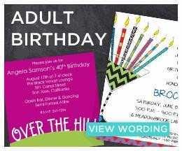 84 Creative Adults Birthday Invitation Template Photo with Adults Birthday Invitation Template
