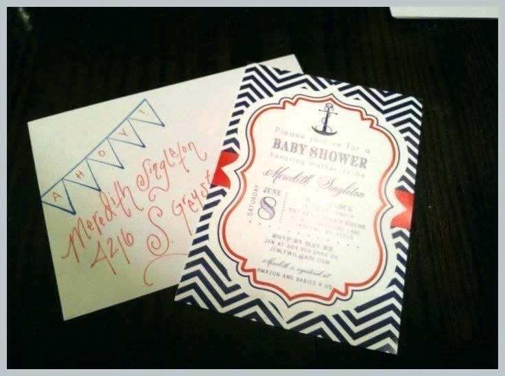84 Creative Wedding Invitation Template Hobby Lobby in Word for Wedding Invitation Template Hobby Lobby