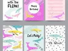 84 Customize Our Free Birthday Invitation Template Child Maker by Birthday Invitation Template Child