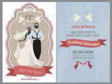 84 Format How To Create Wedding Invitation Template in Photoshop with How To Create Wedding Invitation Template