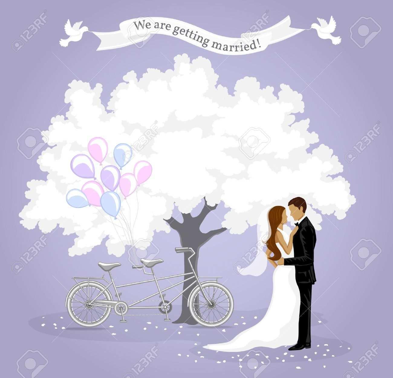 84 Free Printable Wedding Invitation Template Background For Free for Wedding Invitation Template Background