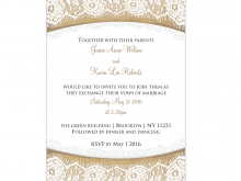 84 Online Blank Dinner Invitation Template Layouts for Blank Dinner Invitation Template