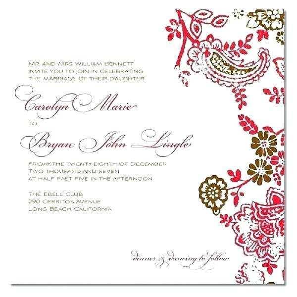 84 Printable Wedding Invitation Template Google Docs Formating by Wedding Invitation Template Google Docs