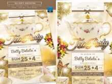 84 Report Gala Dinner Invitation Template Psd for Ms Word by Gala Dinner Invitation Template Psd