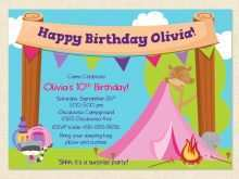 84 Report Surprise Party Invitation Template Uk For Free with Surprise Party Invitation Template Uk