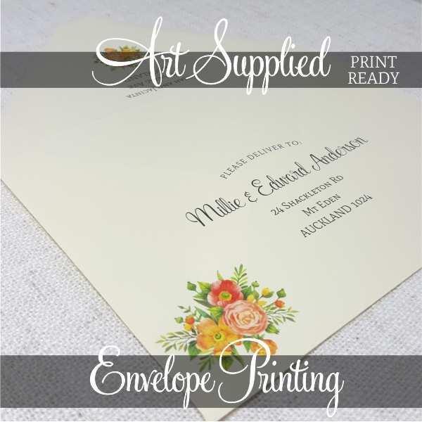 84 Report Wedding Invitation Envelope Setup Maker with Wedding Invitation Envelope Setup