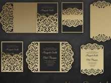 85 Creating 5 X 7 Wedding Invitation Template Formating for 5 X 7 Wedding Invitation Template