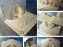 85 Creative Wedding Invitation Designs Unique for Ms Word with Wedding Invitation Designs Unique