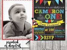 85 Printable Birthday Invitation Template Psd Maker by Birthday Invitation Template Psd