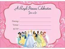 85 The Best Party Invitation Cards Online Free For Free for Party Invitation Cards Online Free