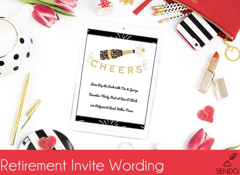 86 Adding Dinner Invitation Examples Formating for Dinner Invitation Examples
