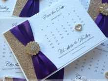 86 Free Calendar Wedding Invitation Template Layouts for Calendar Wedding Invitation Template