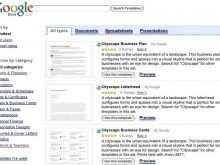 87 Best Party Invitation Template Google Docs Download for Party Invitation Template Google Docs