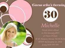 87 Creating Online Birthday Invitation Template Girl Download by Online Birthday Invitation Template Girl