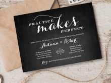87 Printable Dinner Invitation Template Editable With Stunning Design for Dinner Invitation Template Editable