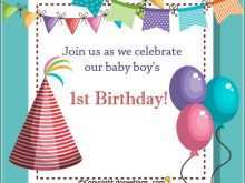 87 Standard Birthday Card Invitation Example Now with Birthday Card Invitation Example