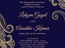 88 Creative Indian Wedding Invitation Template Free Download Templates for Indian Wedding Invitation Template Free Download