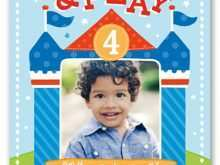 88 Online Birthday Invitation Templates For 4 Year Old Boy With Stunning Design for Birthday Invitation Templates For 4 Year Old Boy