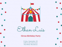 89 Create Party Invitation Card Maker App Templates for Party Invitation Card Maker App