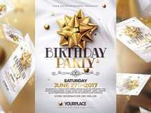89 Customize Birthday Invitation Template Photoshop Layouts for Birthday Invitation Template Photoshop
