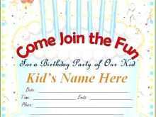 89 Free Printable Party Invitation Cards Online Free in Photoshop for Party Invitation Cards Online Free