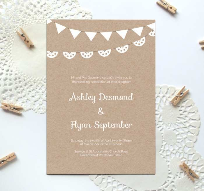 89 The Best Wedding Invitation Templates Download Photoshop Photo with Wedding Invitation Templates Download Photoshop
