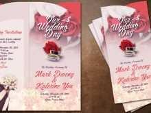 89 Visiting Wedding Invitation Designs Unique Photo with Wedding Invitation Designs Unique
