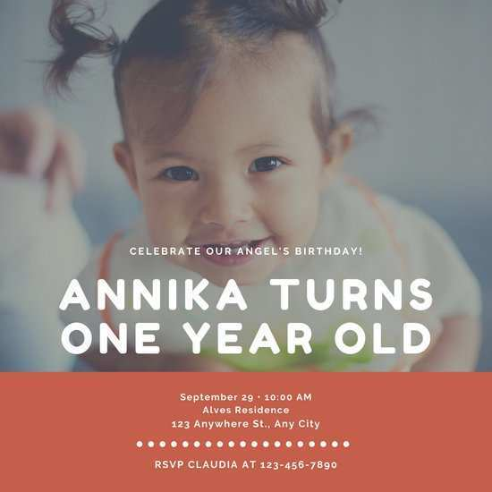 90 Adding Birthday Invitation Template Ppt for Ms Word by Birthday Invitation Template Ppt