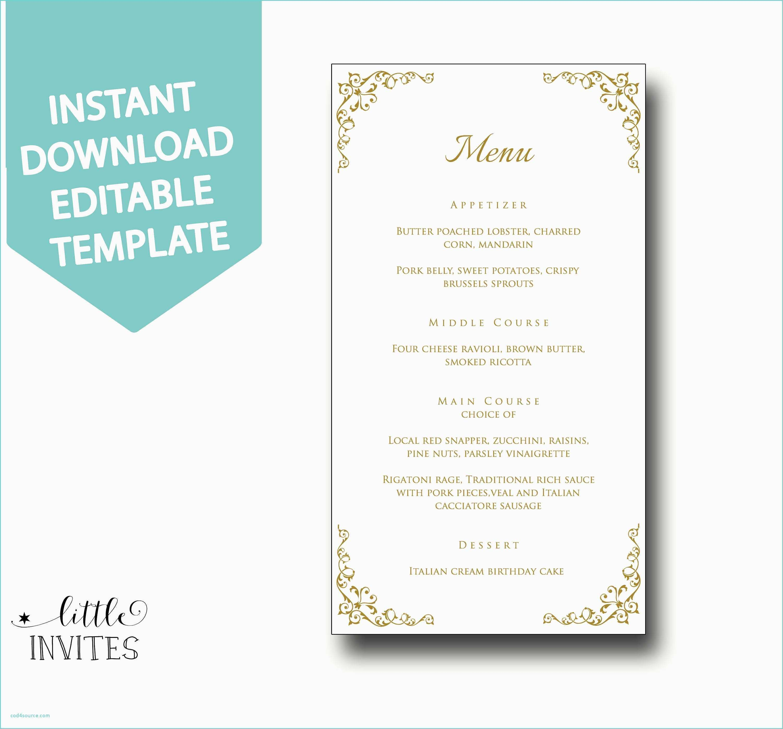 90 Creating Powerpoint Wedding Invitation Template In Photoshop For Powerpoint Wedding Invitation Template Cards Design Templates