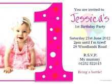 90 Printable Birthday Invitation Template In Kannada Photo by Birthday Invitation Template In Kannada