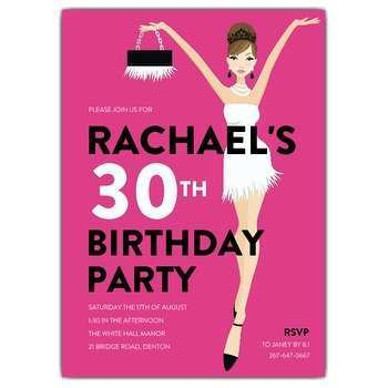 90 Report Birthday Invitation Template Adults Templates by Birthday Invitation Template Adults