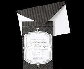 90 Visiting Wedding Invitation Template Hobby Lobby in Photoshop for Wedding Invitation Template Hobby Lobby