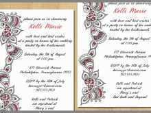 91 Adding Tagalog Wedding Invitation Template Maker by Tagalog Wedding Invitation Template