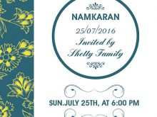 91 Best Invitation Card Name Format Templates with Invitation Card Name Format