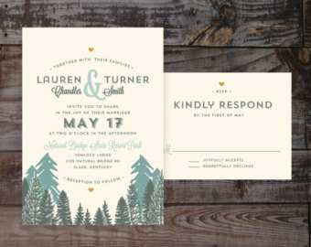 91 Blank Wedding Invitation Template Outdoor Download by Wedding Invitation Template Outdoor