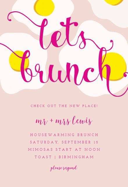 91 Format Lunch Party Invitation Template Now for Lunch Party Invitation Template