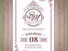 91 How To Create Formal Lunch Invitation Template Maker by Formal Lunch Invitation Template
