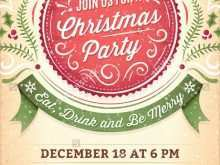91 Standard Elegant Christmas Invitations Templates Free PSD File by Elegant Christmas Invitations Templates Free